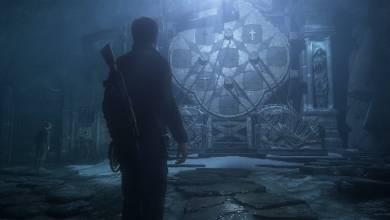 Uncharted 4: A Thief's End - jutalmat kapnak, akik megszerzik az összes trófeát