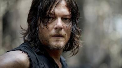 The Walking Dead - Daryl szerint imádni fogjuk a hetedik évadot