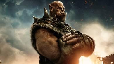 GameStar Filmajánló - Warcraft: A kezdetek és Rendes fickók