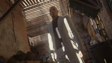 Hitman - már tudjuk, mikor utazunk Marrakeshbe